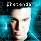 The Pretender, Season 1 - The Pretender Cover Art