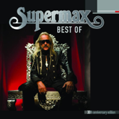Best of Supermax