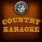 [Download] It's Five O'Clock Somewhere (In the Style of Alan Jackson & Jimmy Buffet) [Karaoke Version] MP3
