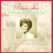 Rockin' Around the Christmas Tree (Single)