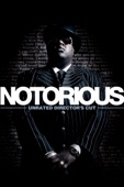 Notorious (Unrated Director's Cut)