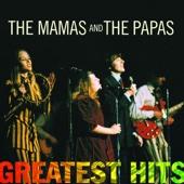 The Mamas & The Papas - California Dreamin' artwork