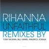 Unfaithful - Single