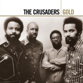 Street Life (Single Edit) - The Crusaders