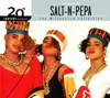 Push It - Salt 'n' Pepa