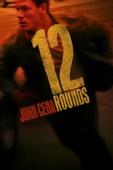 12 Rounds Full Movie
