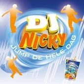 Jump de Hele Dag