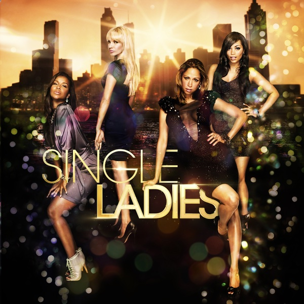 shows single ladies watch