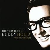 Buddy Holly - Everyday artwork