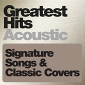Signature Songs & Classic Covers