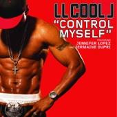 Control Myself (feat. Jennifer Lopez & Jermaine Dupri) [Instrumental]