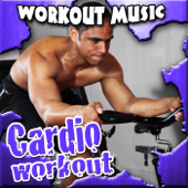 Elliptical Progress - Motivating Running My Fitness Music