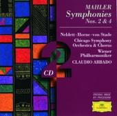 Symphony No. 2 in C Minor -