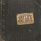 One Life, One Soul