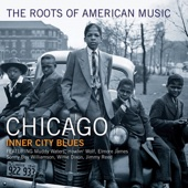 The Roots Of American Music – Chicago