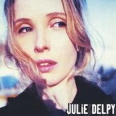 Je t'aime tant - Julie Delpy