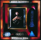 Chuck Mangione - Greatest Hits  artwork