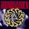 Rusty Cage - Soundgarden