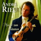 André Rieu: Dreaming