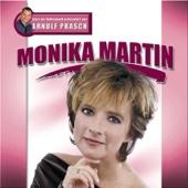 Stars der Volksmusik präsentiert von Arnulf Prasch: Monika Martin