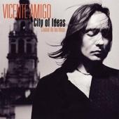 Ciudad de las Ideas (City of Ideas)