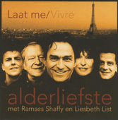 Laat Me / Vivre - Single