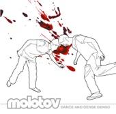 Frijolero - Molotov
