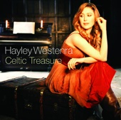 Celtic Treasure (Bonus Track Version) - Hayley Westenra