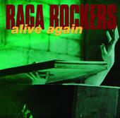 Alive Again (Live)