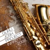[Download] Infinity 2008 (Klaas Vocal Edit) MP3