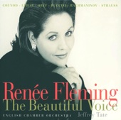 Renée Fleming: The Beautiful Voice - English Chamber Orchestra & Renée Fleming