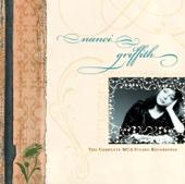The Complete MCA Studio Recordings