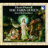 The Fairy Queen: Song in Two Parts: