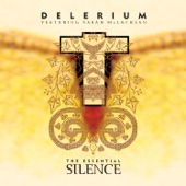 The Essential Silence (feat. Sarah McLachlan)