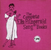 The Complete Ella Fitzgerald Song Books (Box Set)