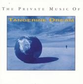 Roaring of the Bliss - Tangerine Dream