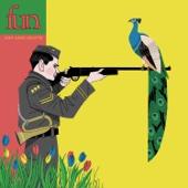 Aim and Ignite cover art