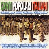 Canto Popolari Italiani