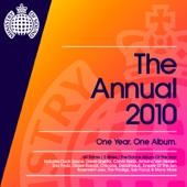 The Annual 2010: Ministry of Sound