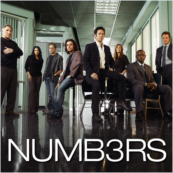numb3rs episode guide season 2