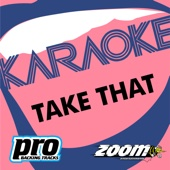Relight My Fire (Karaoke Version)