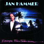 Download Jan Hammer - Miami Vice Theme