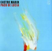 Castro Marin