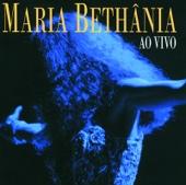 Maria Bethania Ao Vivo (Live 1995)