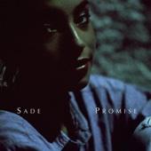 The Sweetest Taboo - Sade