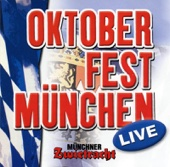 Oktoberfest München (Live)