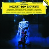 Mozart: Don Giovanni - Highlights - Berlin Philharmonic & Herbert von Karajan