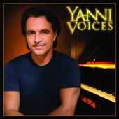 Yanni Voices (Deluxe Edition)