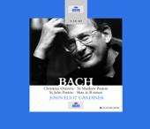 Bach: Christmas Oratorio, St. Matthew Passion, St. John Passion, Mass in B Minor
