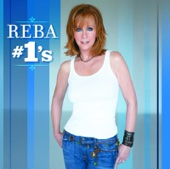 You're Gonna Be - Reba McEntire
